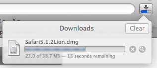 00-Safari-Downloading
