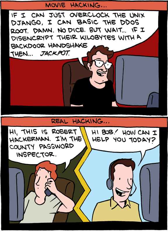 Movie-Hacking-Vs.-Real-Hacking
