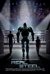 Real-Steel-2011