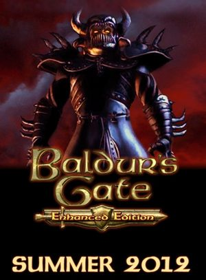 Baldurs-Gate-Enhanced
