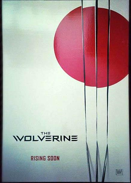 The-Wolverine-2012