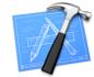 Xcode-4.3