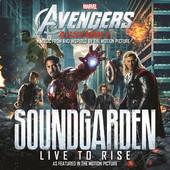 Avengers-CD