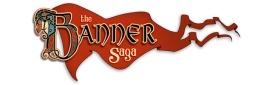 Banner-Saga