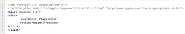 com.apple_.Boot_.plist_