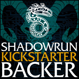 Shadowrun_Backer_Badge