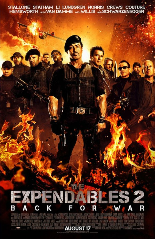 Expendables-2-Back-For-War
