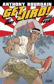 Get-Jiro