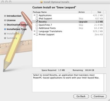 Install-Rosetta