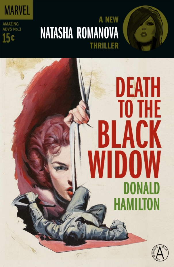 Black-Widow-Pulp