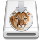 OS-X-Mountain-Lion-Boot-Installer