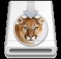 OS-X-Mountain-Lion-Boot-Installer