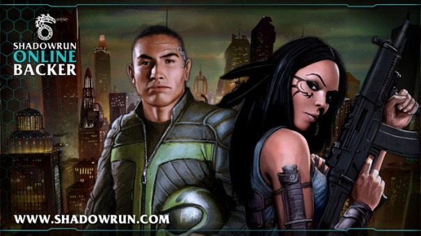 Shadowrun-Online-Backer