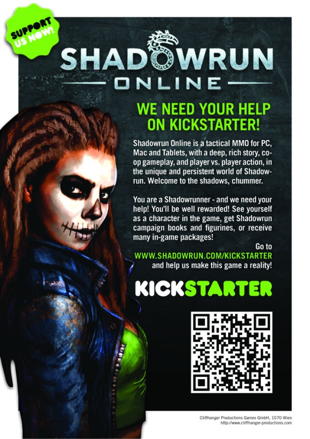 Shadowrun-Online-Support