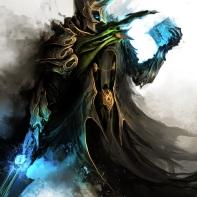 Medieval-Loki