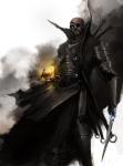 Medieval-Nick-Fury