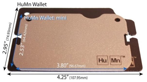HuMn-Mini