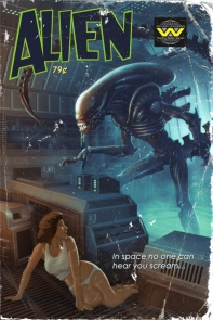 Alien-Pulp-Cover