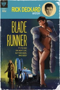 Blade-Runner-Pulp-Cover
