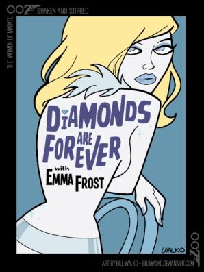 Emma-Frost