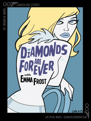 Emma-Frost