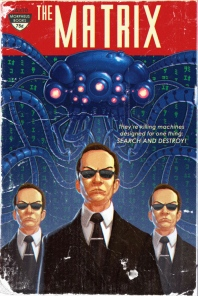 Matrix-Pulp-Cover