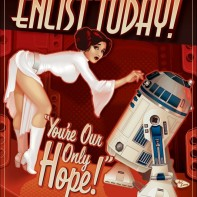 Star-Wars-Join-The-Rebellion-2