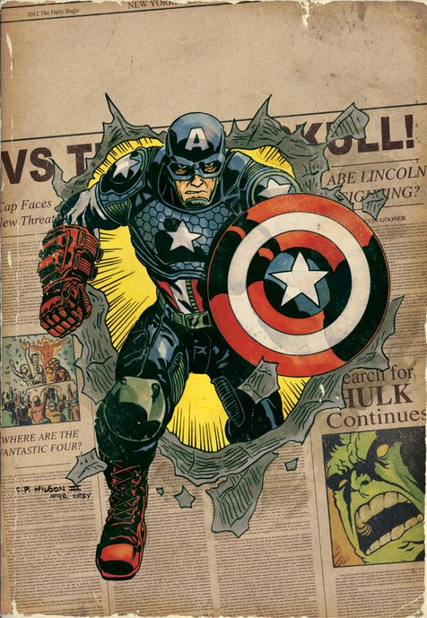 Captain-America-Marvel-NOW