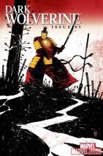 Dark-Wolverine-85