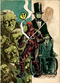 Deadpool-Marvel-NOW
