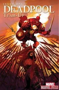 Deadpool-Team-Up-894