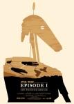 Episode-I