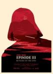 Episode-III