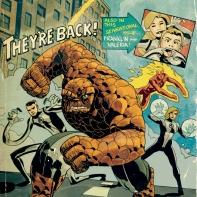 Fantastic-Four-Marvel-NOW