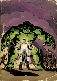 Indestructible-Hulk-Marvel-NOW