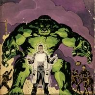Indestructible-Hulk-Marvel-NOW