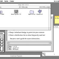System-7-Desktop