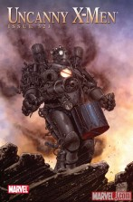 Uncanny-X-Men-523