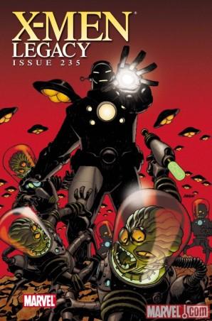 X-Men-Legacy-235