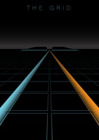 04-The-Grid