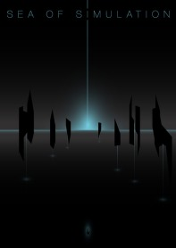 08-Sea-Of-Simulation