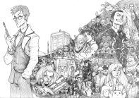 Doctor-Who-10-BW