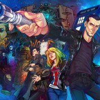 Doctor-Who-9