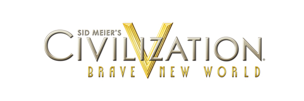 CIV-V-Brave-New-World