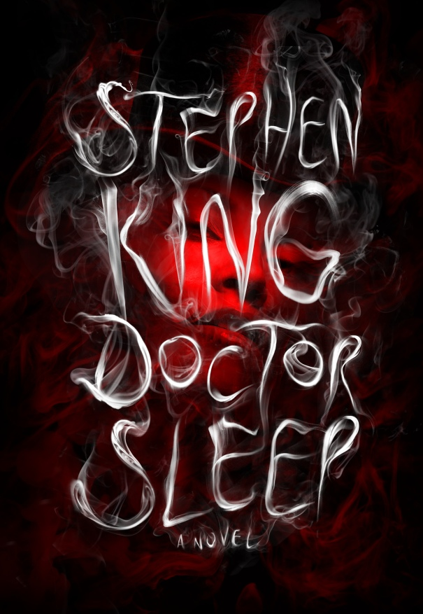 Doctor-Sleep