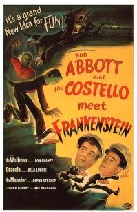 Abbott and Costello Meet Frankenstein v2