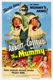 Abbott And Costello Meet The Mummy v2