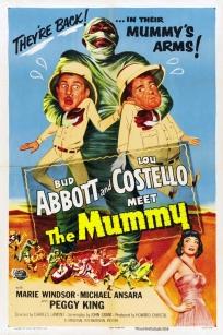 Abbott And Costello Meet The Mummy v2