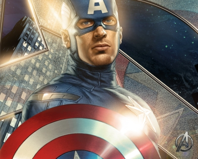 Avengers-Background-01