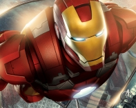 Avengers-Background-02
